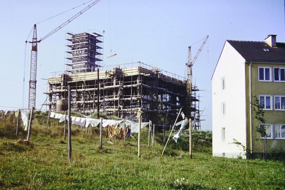 Geschichte-Kirchenbau3