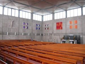 Kunst in der Kirche Bild4