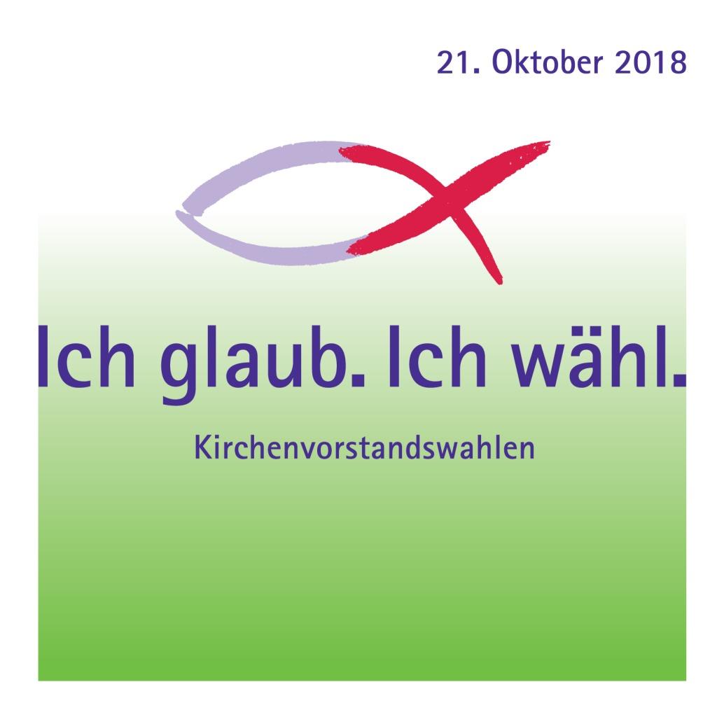 thumbnail of Logo_2018 gruenverlauf