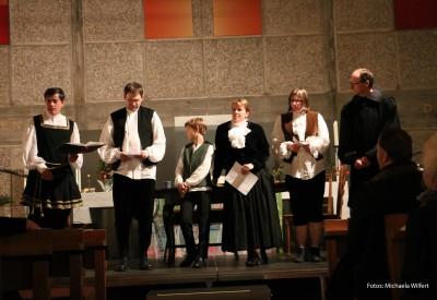 Reformation15