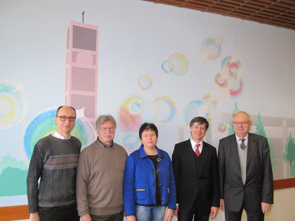 Vorstand-Foerderverein-2015